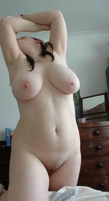 Femme timide cherche relation sexe sur grenoble