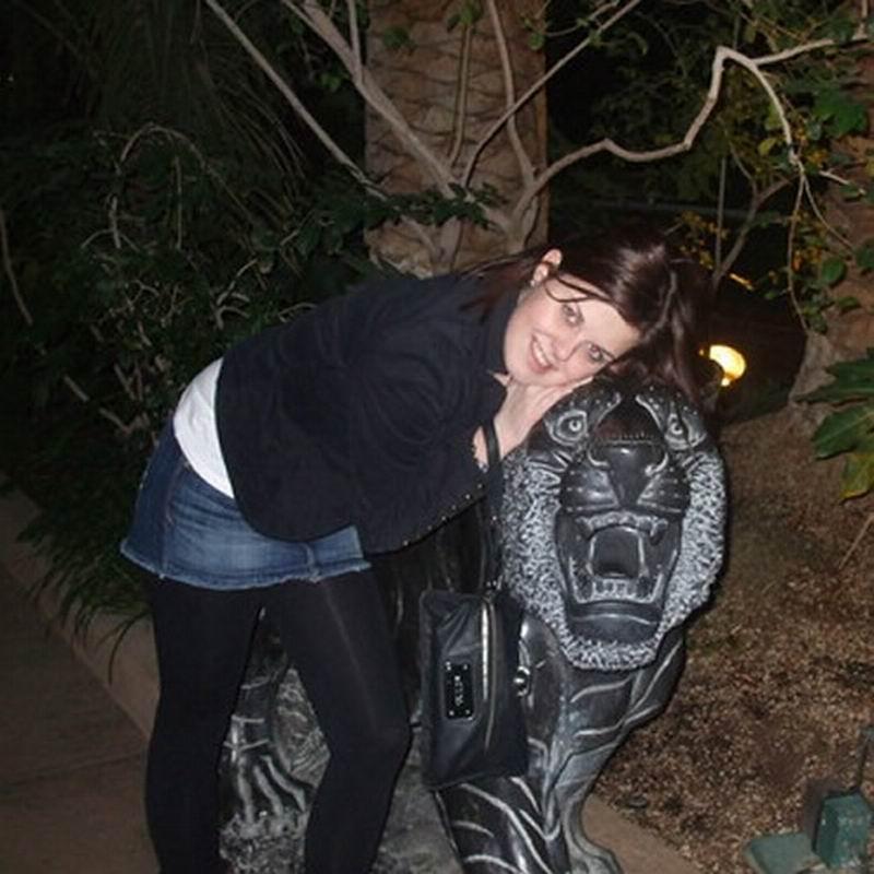 jeune étudiante de grenoble cherche plan sexe avec homme mur