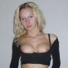 chaudasse sexy desire une rencontre sexe à Toulouse