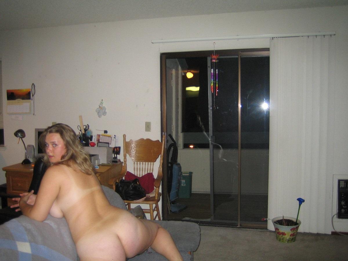 Valerie, seule et en manque, cherche plan sexe à Grenoble